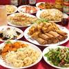 【オススメ5店】烏丸御池・四条烏丸(京都)にある中華料理が人気のお店