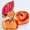 熊本県産の唐芋を使ったスイーツ、甘味が凝縮された熊本菓房の「焼すい~とポテト」を食べました。