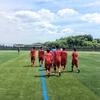 サッカーをセンス良く伝えるために読んでおきたい記事3選(vol.27)