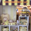 「ポムポムプリンカフェ」原宿竹下が、2021年4月14日(水)新装オープン