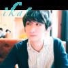占い師mikata.について【自己紹介】