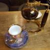 Cafe UG 営業情報 2018/4/8