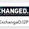 Verge(XVG)買おうかなと一瞬思ってExchangeD.I2Pを使わない話