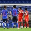 定義は難しいけど…〜FIFAワールドカップカタール2022アジア2次予選 日本代表vsタジキスタン代表 マッチレビュー