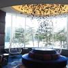 2020年6月 福島【1/2】「裏磐梯レイクリゾート」泊 東京からバス直通!かけ流し温泉のある高原リゾートホテル
