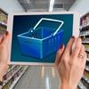 【ツイディ】家事は効率的に!おすすめのお買い物代行サービスをご紹介!