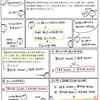 【問題17】訂正仕訳(一部勘定科目の誤り)