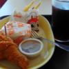 Fried Chicken @ Jollibee