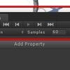 【Unity】AnimationClipの編集が出来ない時の対策