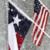 アメリカ、テキサス州でトークンセール(ICO)を取り消す命令