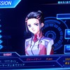 (PS4)スーパーロボット大戦OG ムーン・デュエラーズ -6 EXハード第二分岐開始前まで到達