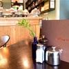 ロコロトンドの超有名ピザ屋に行ってきた/ウェリントンcafe巡り!おすすめカフェ第2弾