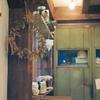 Photo No.48