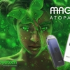 【Joyetech・Pod Kit】ATOPACK Magic をもらいました