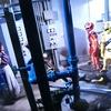 ヒーローえぇーいクソッと乱暴『魔進戦隊キラメイジャー』EP33
