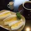 谷中の古民家cafeは素敵なcafeでした@カヤバ珈琲 東京都台東区 初訪問