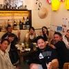 週末土曜日満員御礼ありがとうございました! 羽村 居酒屋 焼鳥 串RYU