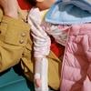 【ウイルスによる風邪】2歳の娘の4日以上続く発熱との戦い