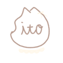 ito-chickのブログ