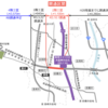 群馬県 一般県道南新井前橋線バイパス2期工区が開通