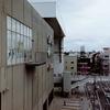 阪神御影という街