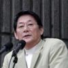 「天まで届け」の田宮勝利役の江森陽弘さん死去