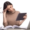 付箋で優先順位を決めて、更に達成ノートで自信回復