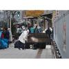 大阪重機事故  てんかんで事故歴 勤務先管理者の立件検討