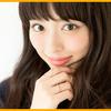 大貧乏の内田理央演じる櫻沢まりえのヤンママ役がはまりすぎ!かわいい画像!