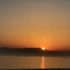 視野が広がりまくった地中海クルーズ旅行記5日目~ホワイトパーティーに潜入したら返り討ちにあいました編~