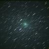 2020R4 ATLAS 彗星 を C14 で 4/6