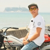 【無料?】TOKYO BBがマジで面白い!バイク乗り必見の番組!【U-NEXT】