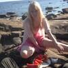 【フィンランド日記】2回目の結婚記念日をワイルドなバーベキューで祝ってきました