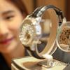 (海外反応) 韓国の高い「名品愛」コロナにも15兆ウォン、「ポンポン」