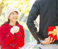 【保存版】中小企業が確認しておきたい助成金7選&役に立つサイト3選