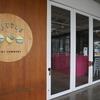 トンローのおしゃれなキッズカフェ・遊び場!Little pea(リトルピー)@ Thonglor soi17/the Commons