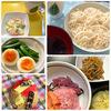 発酵食品メーカー(゜▽゜)キター