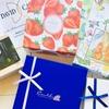 【会場レポート②】銀座三越 GINZA Sweets Collection