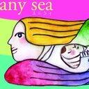 any sea公式ブログ-どんな海にも-