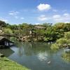 大都会岡山を満喫する王道旅行プラン 倉敷美観地区・後楽園