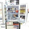 冷蔵庫と照明が?家電が家計に大打撃!買い替えて節約する選び方のポイント