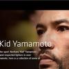 山本KID徳郁選手を偲んで|格闘技界でとても悲しい日