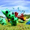 【前編】大地の芸術祭2018と、新潟県十日町市の旅の記録【1日目】