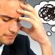 【現役転職エージェントが語る】転職活動の辞め方(中断の仕方)について解説