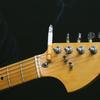 高いギターを弾けば上手くなるというのは気のせいだと思う