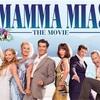 『マンマ・ミーア!(2008)』Mamma Mia!