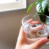 朝コップ1杯の水を飲むときれいになるって本当なのか