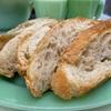 【ストウブ】こねないパンを作ってみた!ラウンド20~24cmでOK!