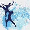 どうして日本人より外国人のフリーダンサーのほうがギャラや収入が高いのか?