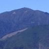 【神奈川】大山